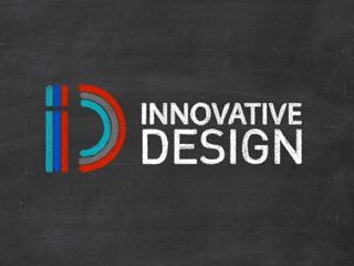 Organizzare la didattica innovativa aumentata dalle tecnologie